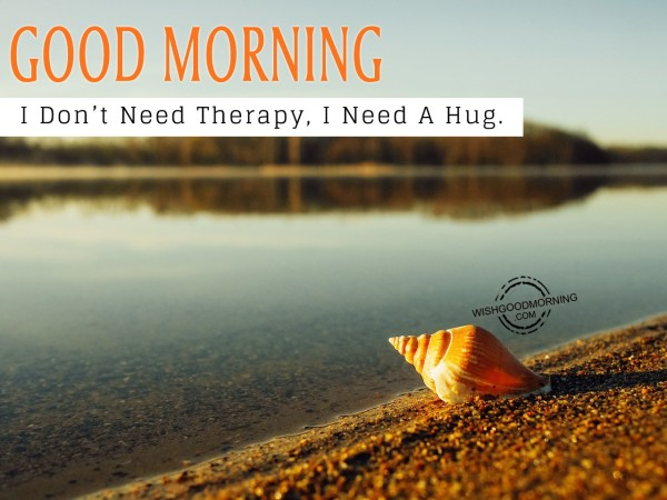 I-Don't-Need-Therapy,-I-Need-A-Hug---88