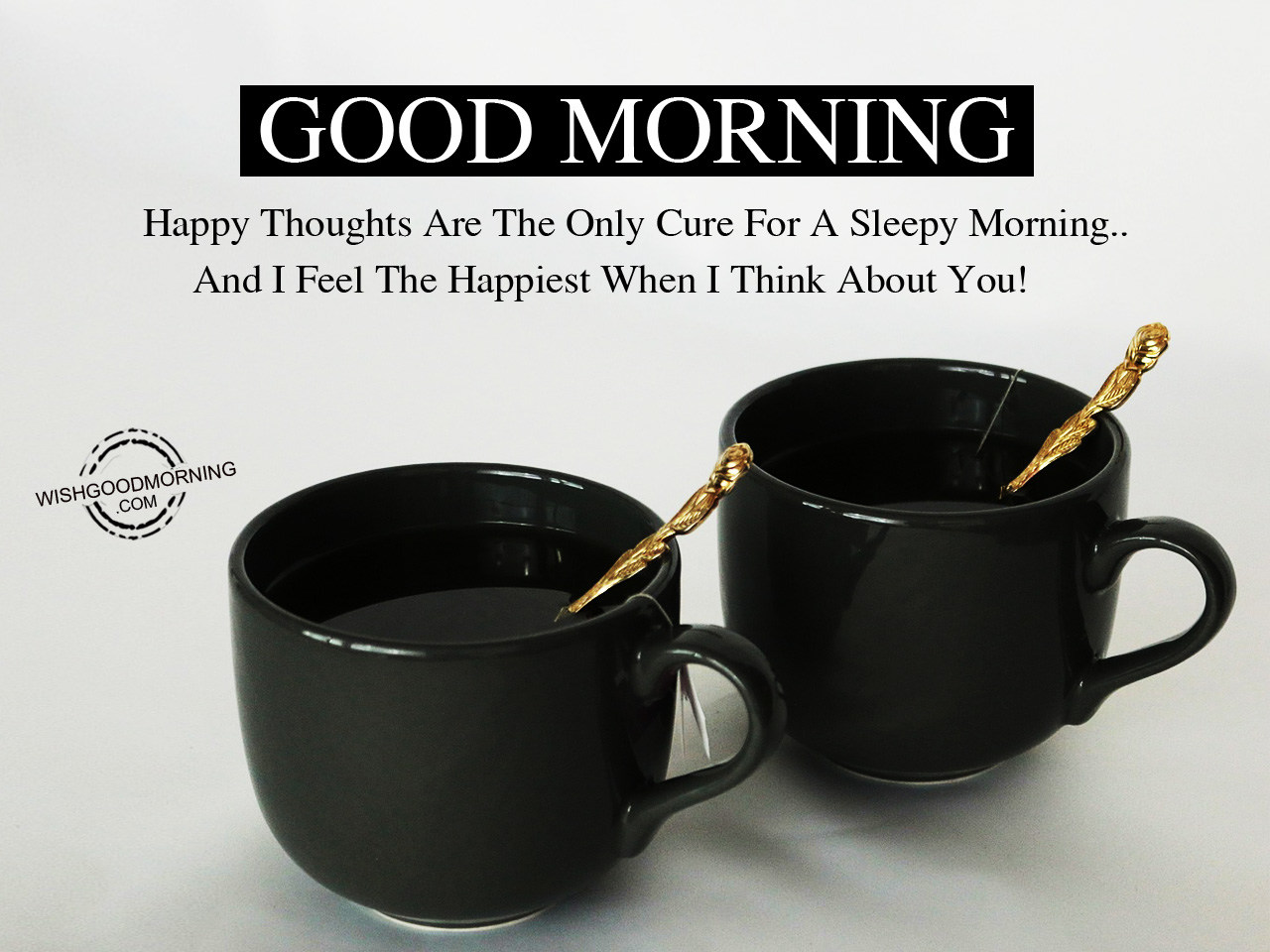 Good Morning You Made It : Good morning wishes pictures