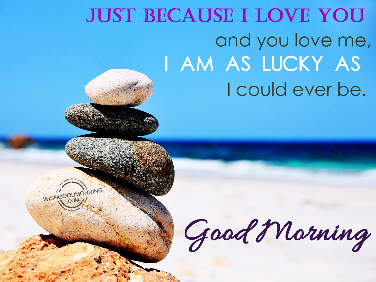 Good Morning Quotes Images For Friends To Make Your Happiest Day