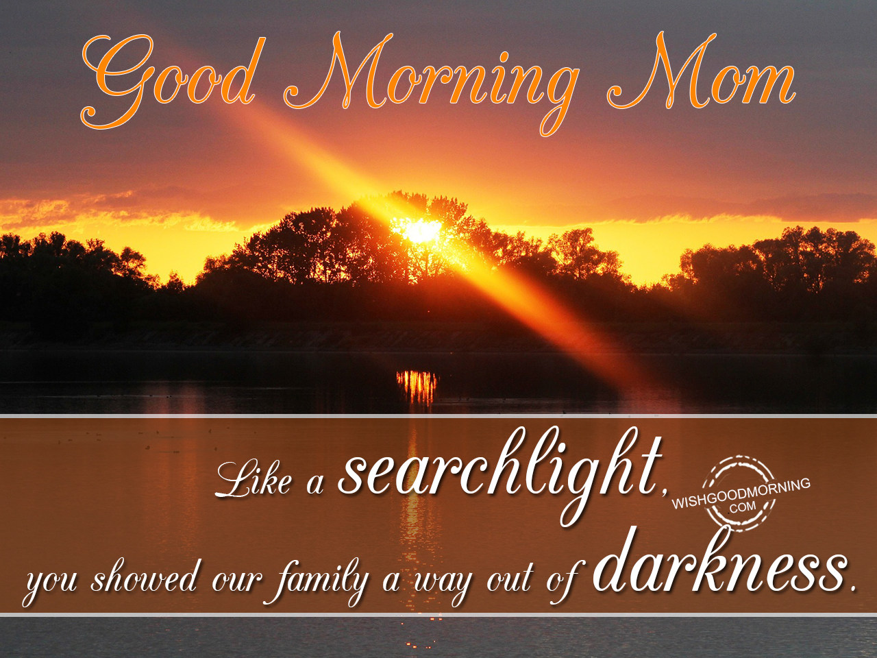 Good Morning Wishes For Stepmom Good Morning Pictures
