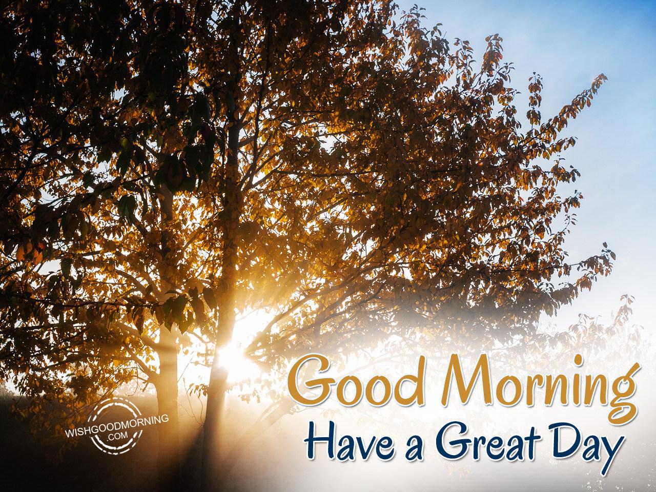 Manpreet Singh Good Morning Pictures Wishgoodmorningcom
