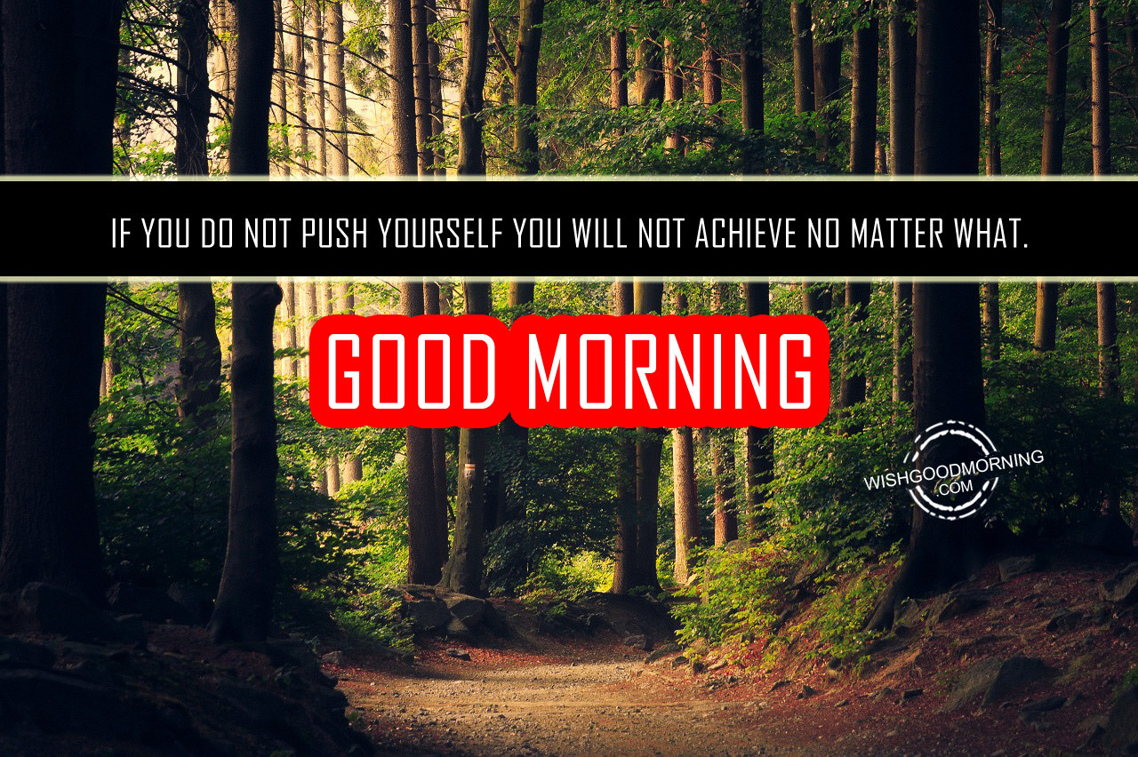 Good Morning Vietnam If You Do : Good morning wishes pictures
