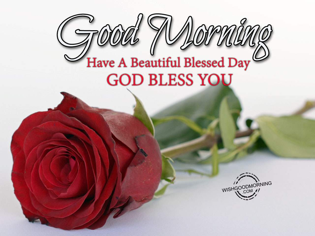 Good Morning God Bless You Good Morning Pictures
