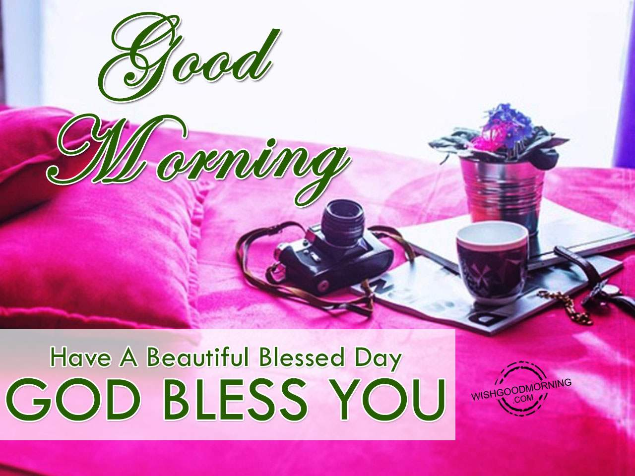 Good Morning Wishes Good Morning Pictures Wishgoodmorningcom