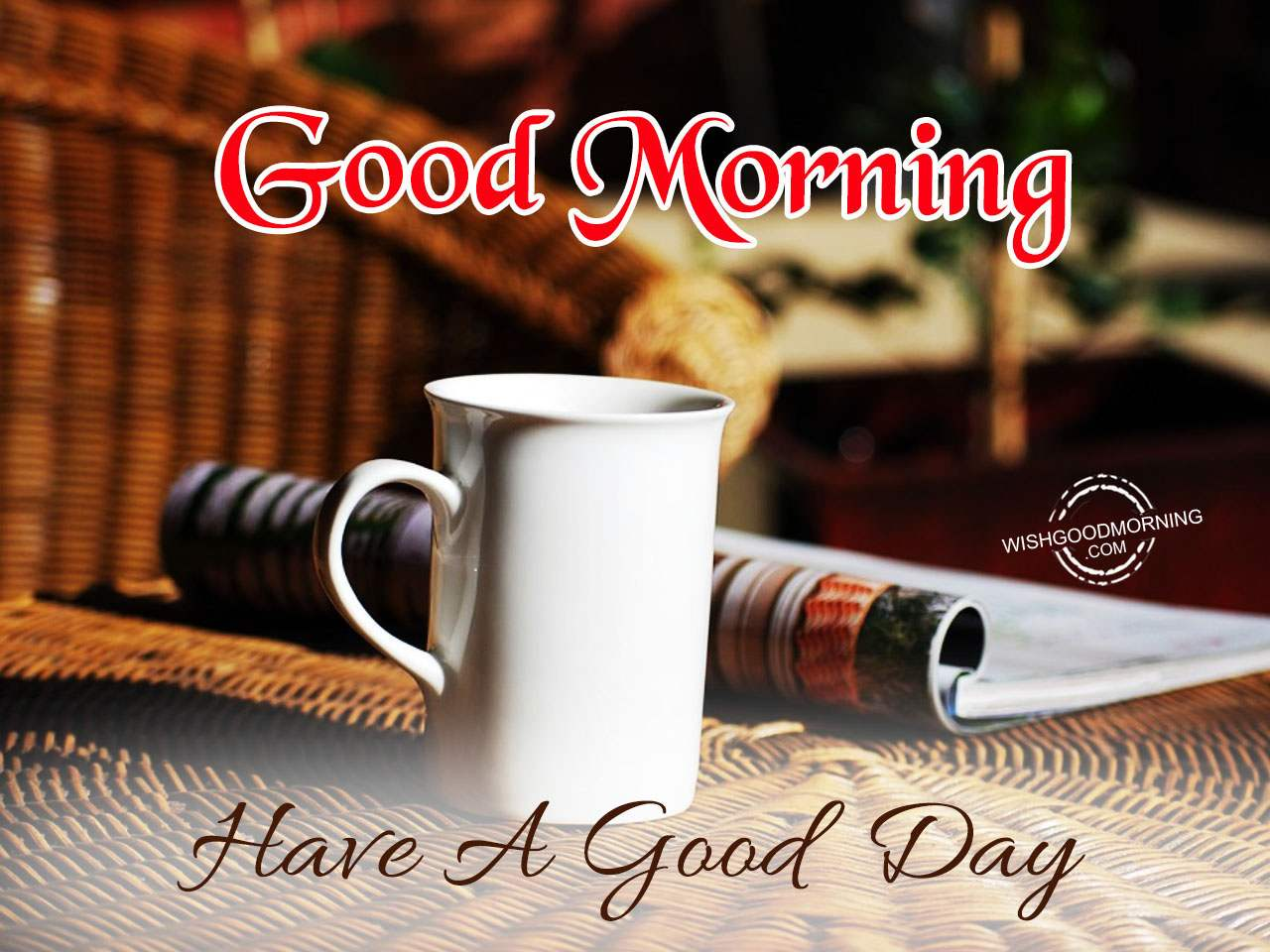 Have A Nice And Beautiful Day Good Morning Good Morning Pictures Wishgoodmorning Com