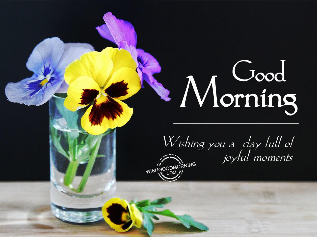 Good Morning Wishes Good Morning Pictures Wishgoodmorningcom